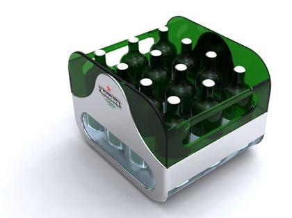 Transporter sa bière froide, c'est important