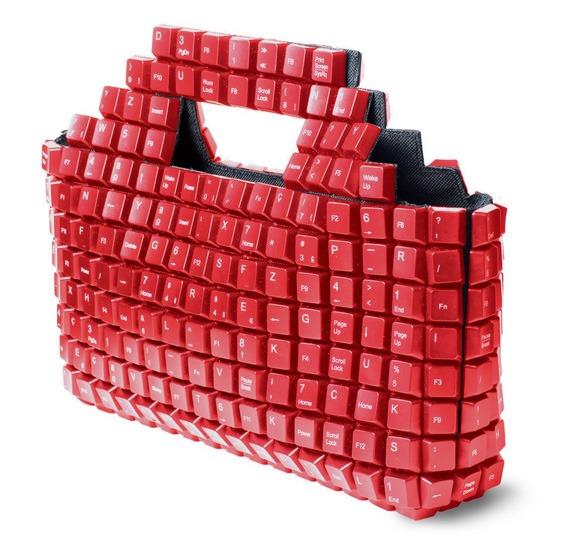 Sacoche clavier