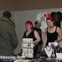 geekfest_montreal_09
