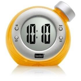 Bedol Orange