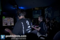 WCG_Montreal_2010_96