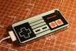 iphone_nes