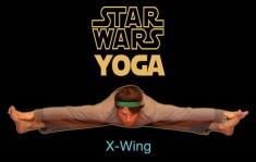 yoga_xwing