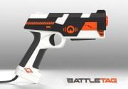 BattleTag_HR_001b_Gun1
