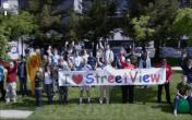 google_street_1