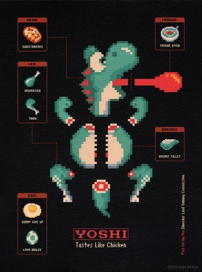 viande_yoshi