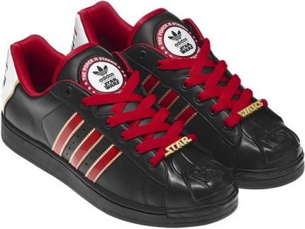 star_wars_adidas_2011 (30)