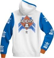 star_wars_adidas_2011 (31)
