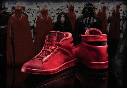 star_wars_adidas_2011 (4)