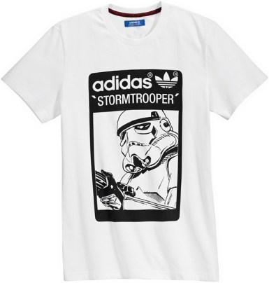 star_wars_adidas_2011 (46)