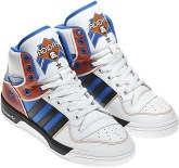 star_wars_adidas_2011 (48)