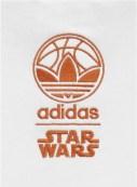 star_wars_adidas_2011 (9)
