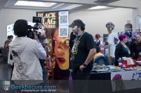 geekfest_montreal_2011_15