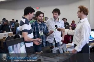 geekfest_montreal_2011_21