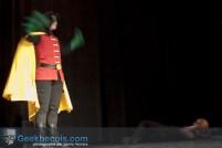 geekfest_montreal_2011_53