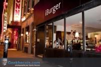 iburger_8