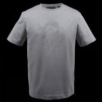 metal_gear_clothing (8)