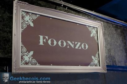 Foonzo_1