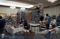 Montreal_toycon-juin-2011_27