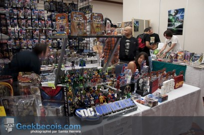 Montreal_toycon-juin-2011_34
