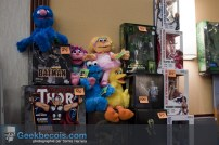 Montreal_toycon-juin-2011_5