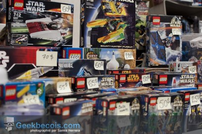 Montreal_toycon-juin-2011_9