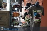 indianajones-montreal-2011_39
