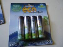 ecoalkalines_2