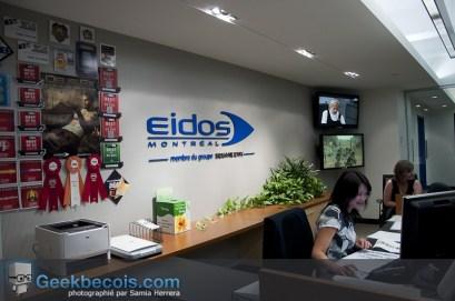 eidos_montreal_deus_ex_1