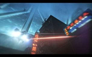 EA_Syndicate-7