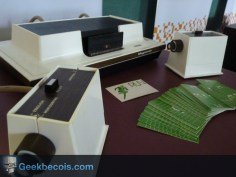 musee_jeux_video_3