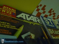 musee_jeux_video_51