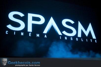spasm_1
