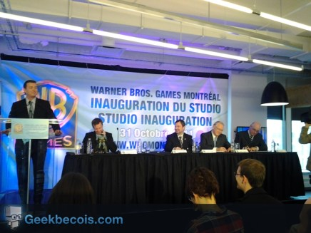 montreal_warnerbros_game_2011_13