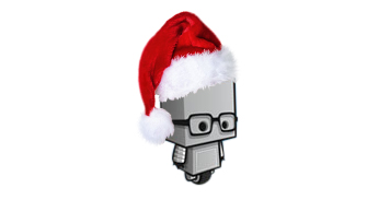 Geekbecois Noel