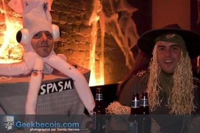 spasm_halloween_2011_1