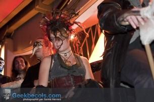 spasm_halloween_2011_22