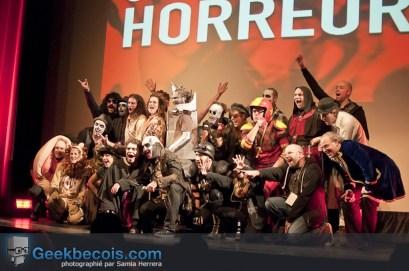 spasm_halloween_2011_31