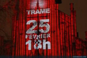Trame_26