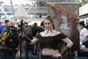 pax_east_2012-cosplay-samedi-18