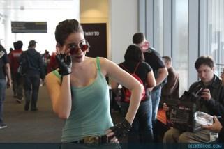 pax_east_2012-cosplay-samedi-25
