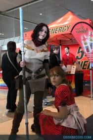pax_east_2012-cosplay-samedi-29