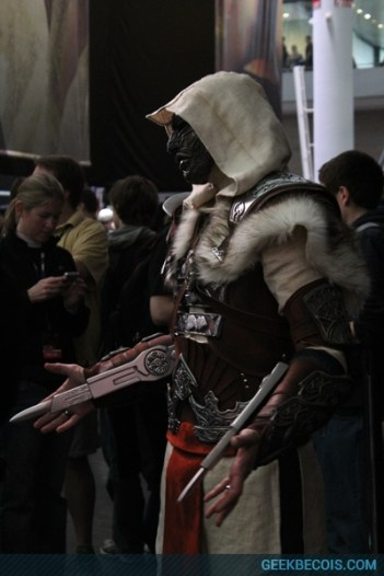 pax_east_2012-cosplay-samedi-30