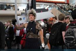 pax_east_2012-cosplay-samedi-33