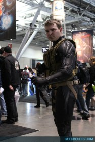 pax_east_2012-cosplay-samedi-40
