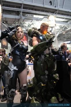 pax_east_2012-cosplay-samedi-44