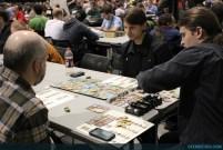pax_east_2012-jeu_de_table-18