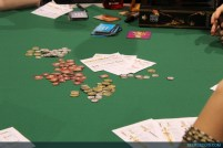 pax_east_2012-jeu_de_table-8