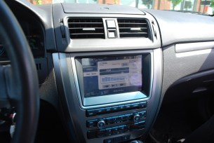 Ford_2012-Geek_sur_roues-00013