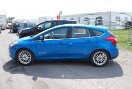 Ford_2012-Geek_sur_roues-00017